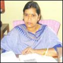 Anjana Acharya - Sai Bhajans