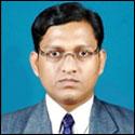 Kishore Sahu - JungleKey.in Image  Kishore Sahu - ...
